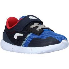 Lage Sneakers Primigi 5446422