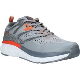 Lage Sneakers Lumberjack SM72811 004 C27