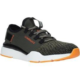 Lage Sneakers Lumberjack SM63511 001 C01
