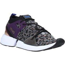 Lage Sneakers Liu Jo BXX071TX022