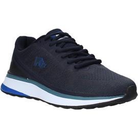 Lage Sneakers Lumberjack SM77811 001 C27