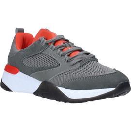 Lage Sneakers Lumberjack SM81511 003 X94