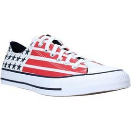 Lage Sneakers Converse 167838C