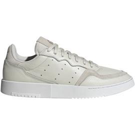 Lage Sneakers adidas EE6031