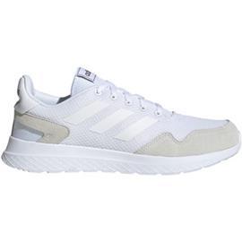 Lage Sneakers adidas EF0523