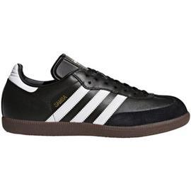Lage Sneakers adidas 019000