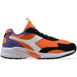 Lage Sneakers Diadora 501175099