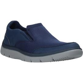Instappers Clarks 26140336