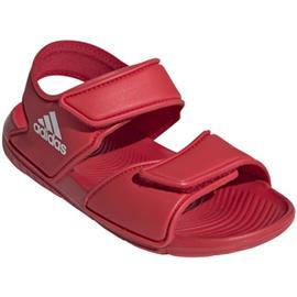 Sandalen adidas EG2139