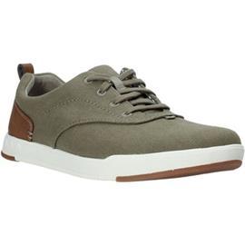 Lage Sneakers Clarks 26140323
