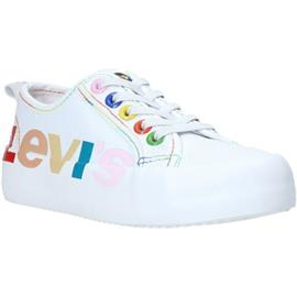 Lage Sneakers Levis VBET0003T