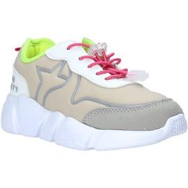 Lage Sneakers Miss Sixty S20-SMS738