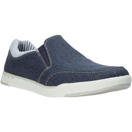Instappers Clarks 26132626