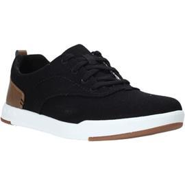 Lage Sneakers Clarks 26141501