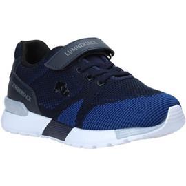 Lage Sneakers Lumberjack SB62111 001 C27
