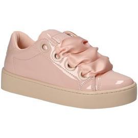 Lage Sneakers Guess FLURN1 ELE12
