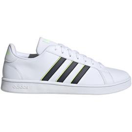 Lage Sneakers adidas FV8472