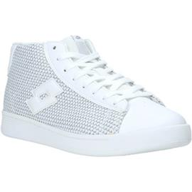 Hoge Sneakers Lotto L57989