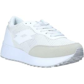 Lage Sneakers Lotto L57990