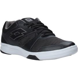 Lage Sneakers Lotto 210650