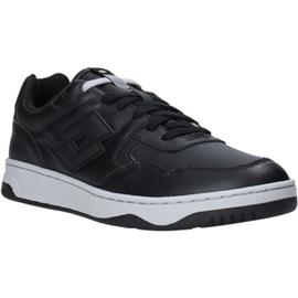 Lage Sneakers Lotto L59015