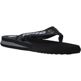 Teenslippers Lotto L52287