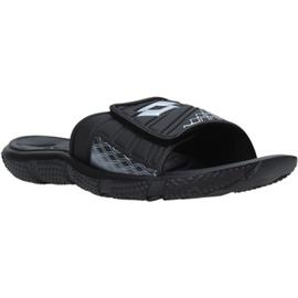 Teenslippers Lotto 211100