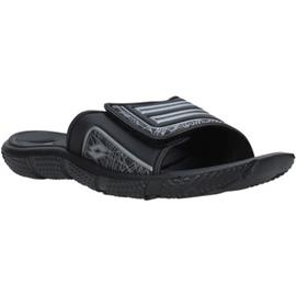 Teenslippers Lotto L52290