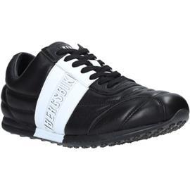 Lage Sneakers Bikkembergs B4BKM0111