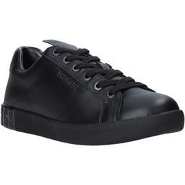 Lage Sneakers Bikkembergs B4BKM0143