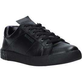 Lage Sneakers Bikkembergs B4BKW0133