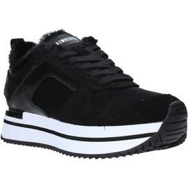 Lage Sneakers Bikkembergs B4BKW0058