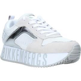 Lage Sneakers Bikkembergs B4BKW0096