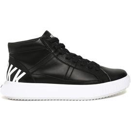 Hoge Sneakers Bikkembergs B4BKW0036