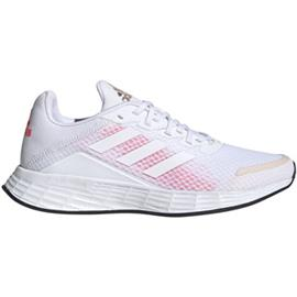 Lage Sneakers adidas FW3222