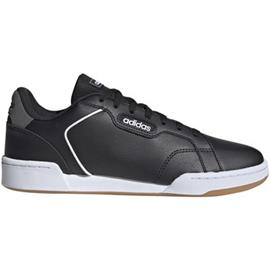 Lage Sneakers adidas FW3762
