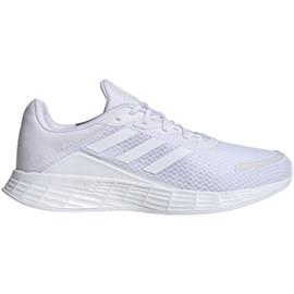 Lage Sneakers adidas FW7391