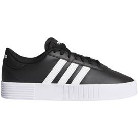 Lage Sneakers adidas FX3490