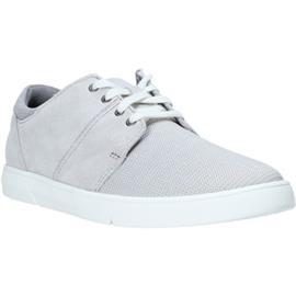Lage Sneakers Clarks 26139855