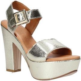 Sandalen Grace Shoes 901