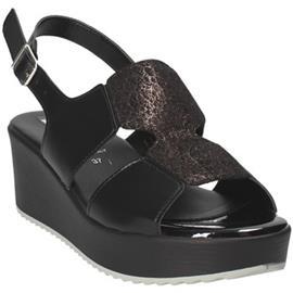 Sandalen Grace Shoes 12901