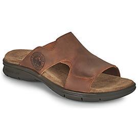 Slippers Panama Jack ROBIN BASICS
