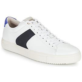 Lage Sneakers Blackstone VG09
