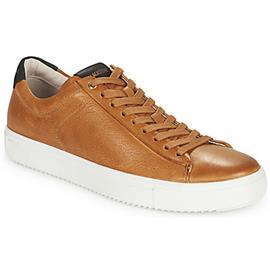 Lage Sneakers Blackstone SG30