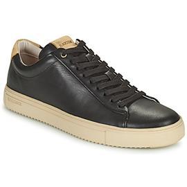 Lage Sneakers Blackstone VG02