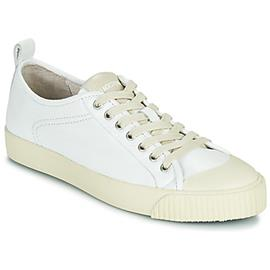 Lage Sneakers Blackstone VL61