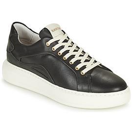 Lage Sneakers Blackstone VL85