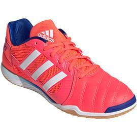 Lage Sneakers adidas Top Sala