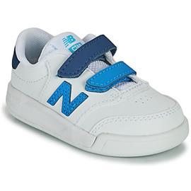 Lage Sneakers New Balance COURT