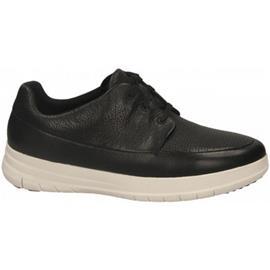 Sneakers FitFlop MEN'S SPORTY POP PERF.